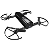 Hobbico Flitt Flying Pocket Camera w/Optical Flow Black