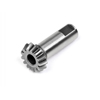 HPI Racing 13T Bevel Gear