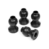 HPI Racing Fixing Ball For Rear Suspension