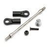 HPI Racing Rear Chass Anti-Bending Rod