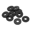 HPI Racing Foam Body Washer (10Pcs)