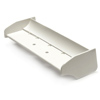 HPI Racing 1/8 Deck Wing White