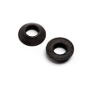 HPI Racing Steering Ball Link Washer Trophy Flux Series (2pcs)