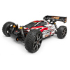 HPI Racing Trimmed & Painted Trophy Buggy Flux RTR Body