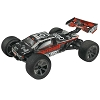 HPI Racing 1/32 Q32 Trophy Truggy RTR