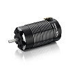 Hobbywing - XERUN4274 SD G2 Sensored Brushless Motor (2250kv)