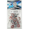 JT Racing Bearings for the HB Racing E817 / E819 Pro Kit Buggy