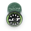 JT Racing Green Anti Wear Grease (10g)