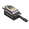 KO Propo BSx3 one10 Grasper Digital Servo - Low Profile