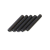 Kyosho Set Screw(M3x18/5pcs)