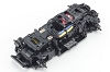 Kyosho MINI-Z AWD MA-030EVO Chassis Set (8500KV / DWS Included)