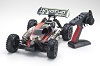 Kyosho Inferno NEO 3.0 1/8 GP 4WD RS Type 1 (Red)