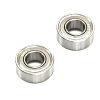 Kyosho 6x13x5mm Shield Bearing (2)