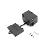 Kyosho Receiver box for MP10e