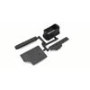 Kyosho Mechanical Parts and Chassis Brace