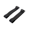 Kyosho Battery Strap (MP10e)