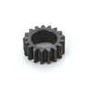Kyosho 17T 2nd Pinion Gear Inferno GT