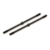Kyosho Adjustable Rod M4x48mm (2pcs)