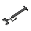 Kyosho Rear Chassis Brace (ZX7)