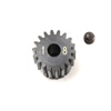 Kyosho Steel Pinion Gear (48P) (18T)