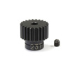 Kyosho Steel Pinion Gear (48P) (23T)