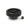 Kyosho Steel Pinion Gear (48P) (32T)