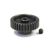 Kyosho Steel Pinion Gear (48P) (33T)