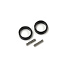 Kyosho Universal Joint Ring (RB7)
