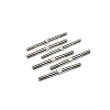 Lunsford TLR 22 3.0 Super Duty Titanium Turnbuckles