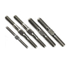 Lunsford Associated RC8B3.2/RC8B3.2e Turnbuckle Kit