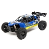 Losi 1/14 Mini 8IGHT-DB 4WD Buggy RTR (Blue)