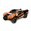 Losi 1/10 22S Maxxis 2WD SCT Brushless RTR with AVC