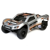Losi 1/10 TENACITY 4WD SCT Brushed RTR (Fox)