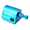 Much-More Tire Sander Pro Blue