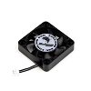 Much-More FLETA PRO ESC Standard Cooling Fan 30x30x7mm