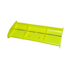 Mugen Wing (Yellow): X8, X7R/T/E