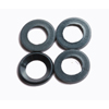 Mugen Engine Mount Washer Set 4pcs