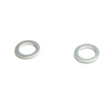 Novarossi Aluminium Gaskets For High Speed Adjustment 2.5 & 3.5cc (Slide 6-6.5-7-8-9mm)
