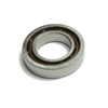 Novarossi Rear Ball bushing 3.5cc 14.5x26x6mm (10 steel balls)