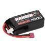 Team Orion 3S 55C Ranger Crawler HV Shorty LiPo Battery (11.4V/4500mAh)