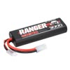 Team Orion 2S 60C Ranger LiPo Battery (7.4V/3000mAh) Tamiya Plug