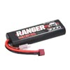 Team Orion 2S 60C Ranger LiPo Battery (7.4V/3000mAh) T-Plug