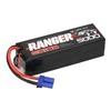 Team Orion 3S 55C Ranger LiPo Battery (11.1V/5000mAh) EC5