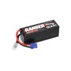 Team Orion 4S 55C Ranger LiPo Battery (14.8V/5000mAh) EC5