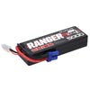 Team Orion 2S 60C Ranger LiPo Battery (7.4V/5000mAh) EC5