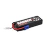 Team Orion 3S 55C Ranger LiPo Battery (11.1V/4300mAh) EC5