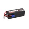 Team Orion 6S 55C Ranger LiPo Battery (22.2V/4500mAh) EC5