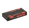 Orion 7.4V 3200mAh 2S 120C Ultimate Graphene Lipo Shorty ULCG