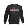 Team Orion Race Sweat Shirt Long Sleeve (XXL)