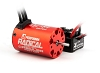 Performa Racing P1 Radical Crawler BL Combo